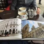 Living Abroad in Vienna, Austria