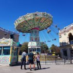 Top 5 Things to Do in Vienna's Prater